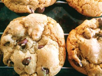 chcookie3